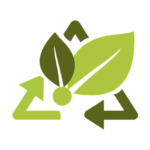 EKO DPF | hiukkassuodatin pesu